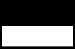 Dunn Cannabis micro cultivator logo in white