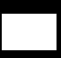 OrganniCraft micro cultivator logo in white