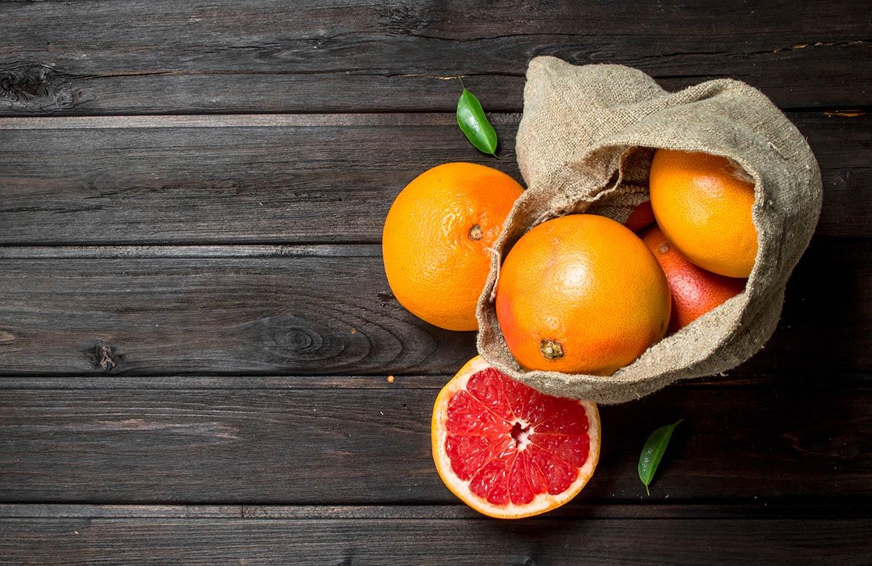 Cannabis & Terpenes – Limonene