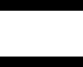 Dunn cannabis white logo