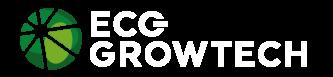 eco growtech logo