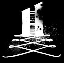 eleven hooks logo