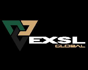 vexsl logo