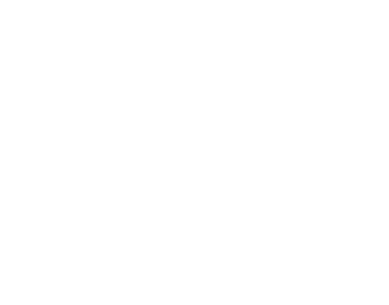 battle of the carts white text logo