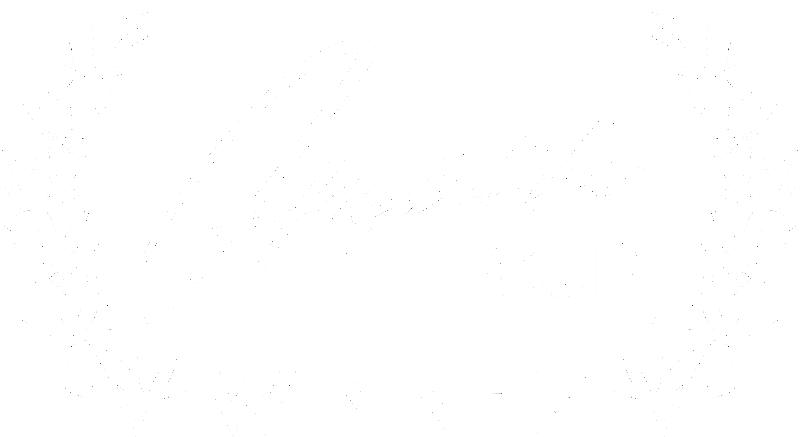 highlife cup winner logo in white
